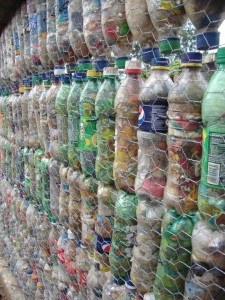 bottle-wall1